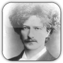 Quotations by Ignacy (Jan) Paderewski
